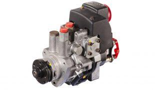 Delphi EPIC Pump