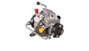 Denso HP2 Common Rail Pump