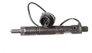 Bosch Sensored Injector