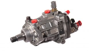 Denso HP2 Common Rail Pump