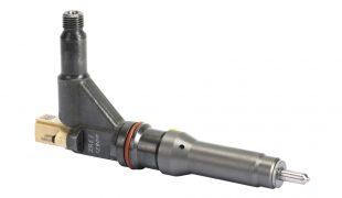 Delphi Smart Injector